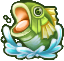 School of Fish icon