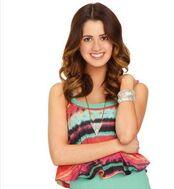 Ally Dawson (3)