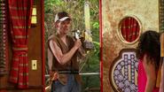 Everglades & Ally-Gators (402)