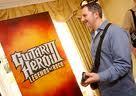 Andy Milder Guitar Hero (1)