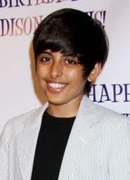 Karan(08)