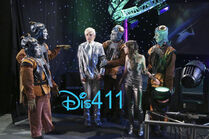 Austin-and-ally-june-29-2014-20