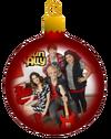 Ausllyforever20's ornament