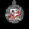 Ally 12232 ornament 5