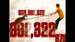 A Billion Hits 24