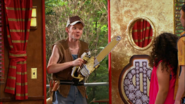 Everglades & Ally-Gators (408)