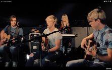 Loud Acoustic 19