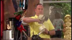 Burglaries & Boobytraps (148)