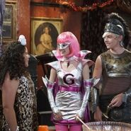 Austin-ally-costumes-courage-400