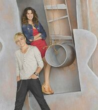 Auslly promo pic