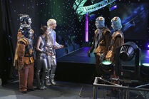 Austin-and-ally-june-29-2014-19