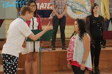 Glee clubs and glory 2