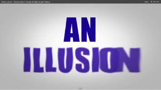 Illusion-100-