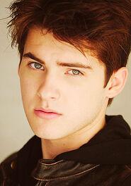 Cody Allen Christian (1)