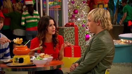 Austin & Jessie & Ally (247)