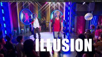 Illusion-69-