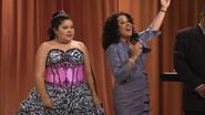 Trish and Mrs. De La Rosa (4)
