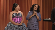 Club Owners & Quinceaneras (1169)