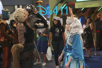 Austin-and-ally-june-29-2014-15