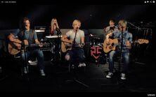 Loud Acoustic 11