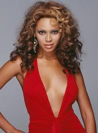 File:Beyonce Knowles.jpg
