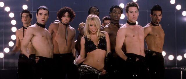 File:Britney fembot.jpg
