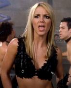 Britney spears kroken opp wikipedia
