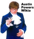 AustinPowerswikilogo