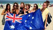 086595-australia-day