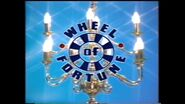 Wheel of fortune austraila logo