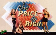 Thepriceisright1993pic2