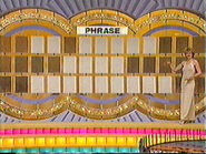 Wheeloffortune1981pic17