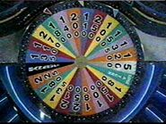 Wheeloffortune1981pic5