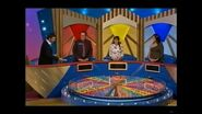 Wheel of fortune 22 years