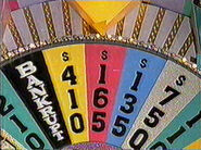 Wheeloffortune1981pic16