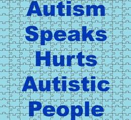Boycott Autism Speaks