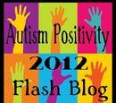 Autism Positivity