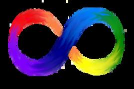 Neurodiversity Logo