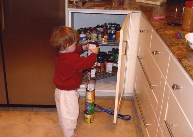 File:Autism-stacking-cans.jpg