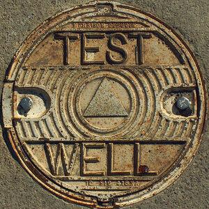 Testwell