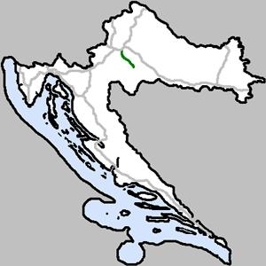 Datei:Kroatienkarte-A11.jpg
