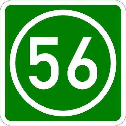 Datei:Knoten 56 grün.png