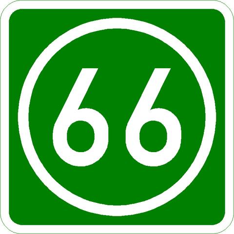 Datei:Knoten 66 grün.png