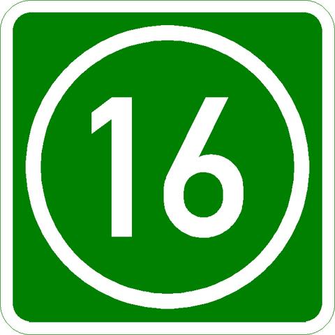 Datei:Knoten 16 grün.png