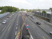 Autobahnbaustelle.jpg