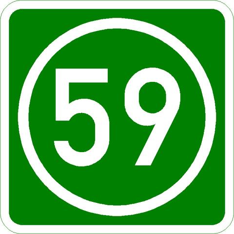 Datei:Knoten 59 grün.png