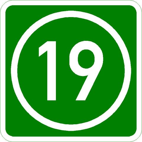 Datei:Knoten 19 grün.png
