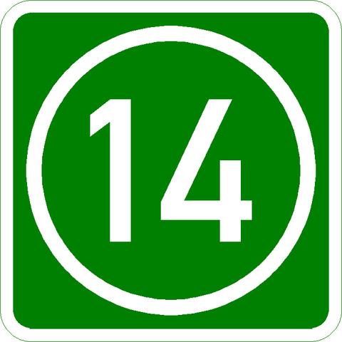 Datei:Knoten 14 grün.png