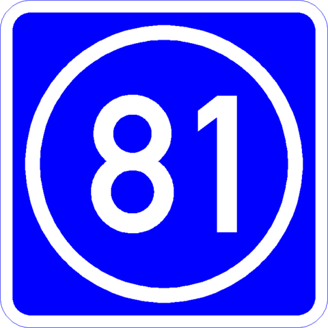 Datei:Knoten 81 blau.png