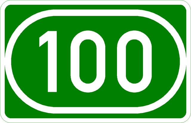 Datei:Knoten 100 grün.png